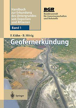Cover: https://exlibris.azureedge.net/covers/9783/5405/8728/6/9783540587286xl.jpg