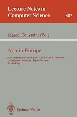 Cover: https://exlibris.azureedge.net/covers/9783/5405/8822/1/9783540588221xl.jpg