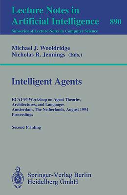 Cover: https://exlibris.azureedge.net/covers/9783/5405/8855/9/9783540588559xl.jpg