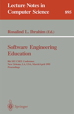 Cover: https://exlibris.azureedge.net/covers/9783/5405/8951/8/9783540589518xl.jpg