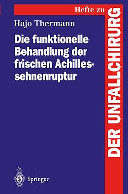 Cover: https://exlibris.azureedge.net/covers/9783/5405/9068/2/9783540590682xl.jpg