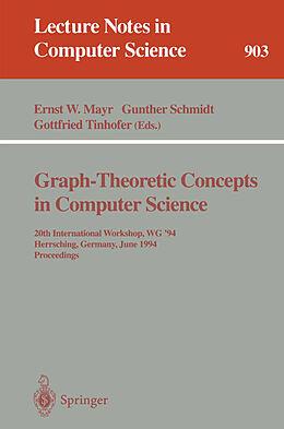 Cover: https://exlibris.azureedge.net/covers/9783/5405/9071/2/9783540590712xl.jpg