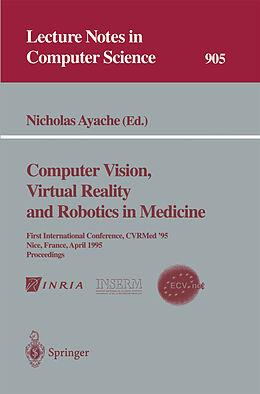 Cover: https://exlibris.azureedge.net/covers/9783/5405/9120/7/9783540591207xl.jpg