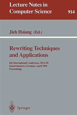 Cover: https://exlibris.azureedge.net/covers/9783/5405/9200/6/9783540592006xl.jpg