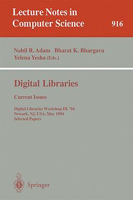 Cover: https://exlibris.azureedge.net/covers/9783/5405/9282/2/9783540592822xl.jpg
