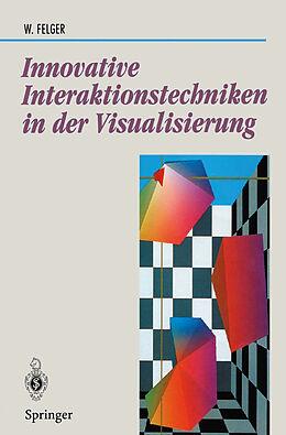 Cover: https://exlibris.azureedge.net/covers/9783/5405/9315/7/9783540593157xl.jpg