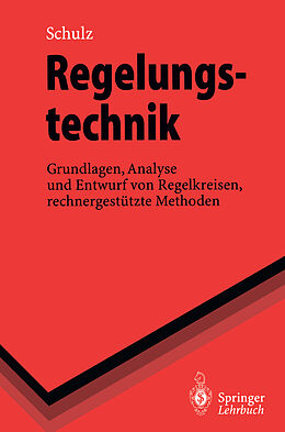 Cover: https://exlibris.azureedge.net/covers/9783/5405/9326/3/9783540593263xl.jpg