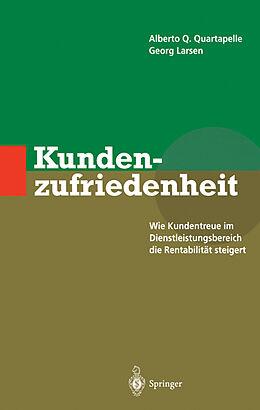 Cover: https://exlibris.azureedge.net/covers/9783/5405/9398/0/9783540593980xl.jpg