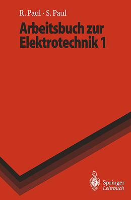 Cover: https://exlibris.azureedge.net/covers/9783/5405/9484/0/9783540594840xl.jpg