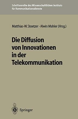 Cover: https://exlibris.azureedge.net/covers/9783/5406/0002/2/9783540600022xl.jpg