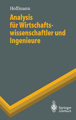 Cover: https://exlibris.azureedge.net/covers/9783/5406/0108/1/9783540601081xl.jpg