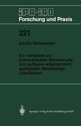 Cover: https://exlibris.azureedge.net/covers/9783/5406/0242/2/9783540602422xl.jpg
