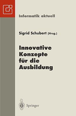 Cover: https://exlibris.azureedge.net/covers/9783/5406/0245/3/9783540602453xl.jpg