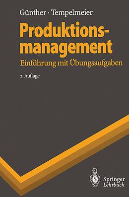 Cover: https://exlibris.azureedge.net/covers/9783/5406/0248/4/9783540602484xl.jpg