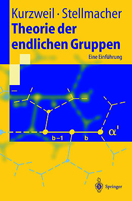 Cover: https://exlibris.azureedge.net/covers/9783/5406/0331/3/9783540603313xl.jpg