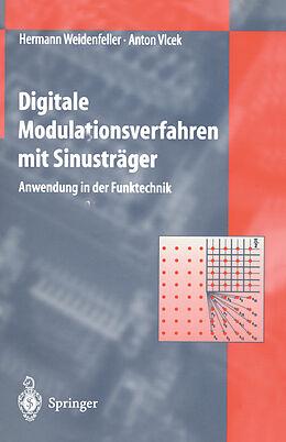 Cover: https://exlibris.azureedge.net/covers/9783/5406/0622/2/9783540606222xl.jpg