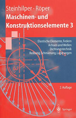 Cover: https://exlibris.azureedge.net/covers/9783/5406/0645/1/9783540606451xl.jpg