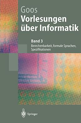 Cover: https://exlibris.azureedge.net/covers/9783/5406/0655/0/9783540606550xl.jpg