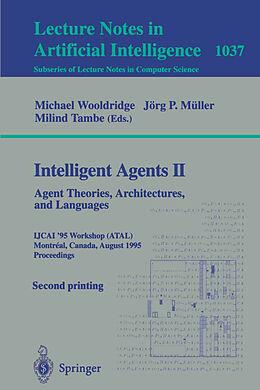 Cover: https://exlibris.azureedge.net/covers/9783/5406/0805/9/9783540608059xl.jpg