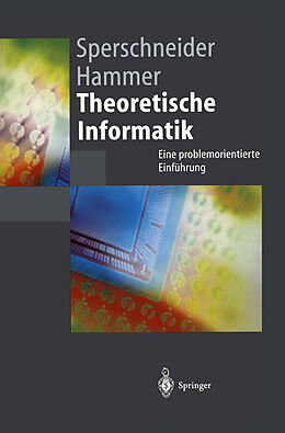 Cover: https://exlibris.azureedge.net/covers/9783/5406/0860/8/9783540608608xl.jpg