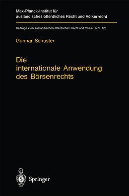 Cover: https://exlibris.azureedge.net/covers/9783/5406/0898/1/9783540608981xl.jpg