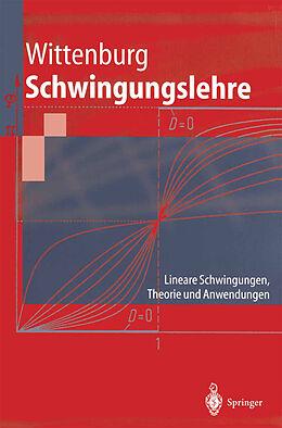 Cover: https://exlibris.azureedge.net/covers/9783/5406/1004/5/9783540610045xl.jpg