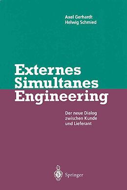 Cover: https://exlibris.azureedge.net/covers/9783/5406/1054/0/9783540610540xl.jpg