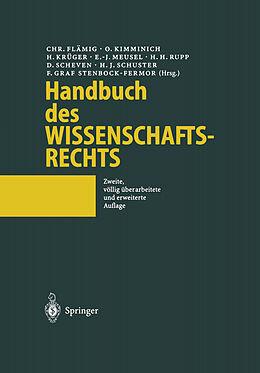 Cover: https://exlibris.azureedge.net/covers/9783/5406/1129/5/9783540611295xl.jpg