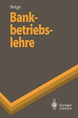 Cover: https://exlibris.azureedge.net/covers/9783/5406/1364/0/9783540613640xl.jpg