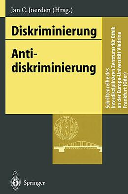 Cover: https://exlibris.azureedge.net/covers/9783/5406/1567/5/9783540615675xl.jpg