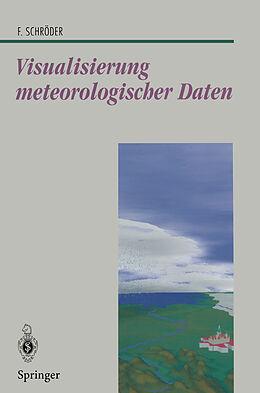 Cover: https://exlibris.azureedge.net/covers/9783/5406/1596/5/9783540615965xl.jpg