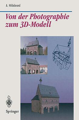 Cover: https://exlibris.azureedge.net/covers/9783/5406/1597/2/9783540615972xl.jpg