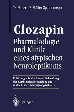 Cover: https://exlibris.azureedge.net/covers/9783/5406/1691/7/9783540616917xl.jpg