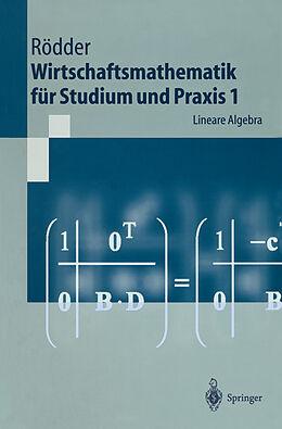 Cover: https://exlibris.azureedge.net/covers/9783/5406/1706/8/9783540617068xl.jpg