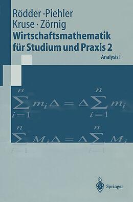 Cover: https://exlibris.azureedge.net/covers/9783/5406/1715/0/9783540617150xl.jpg