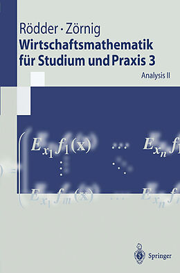 Cover: https://exlibris.azureedge.net/covers/9783/5406/1716/7/9783540617167xl.jpg