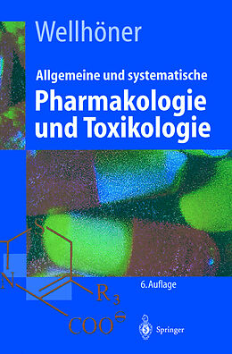 Cover: https://exlibris.azureedge.net/covers/9783/5406/1765/5/9783540617655xl.jpg