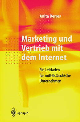 Cover: https://exlibris.azureedge.net/covers/9783/5406/1808/9/9783540618089xl.jpg