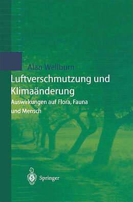 Cover: https://exlibris.azureedge.net/covers/9783/5406/1831/7/9783540618317xl.jpg