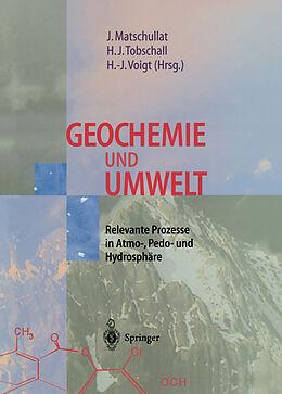 Cover: https://exlibris.azureedge.net/covers/9783/5406/1866/9/9783540618669xl.jpg