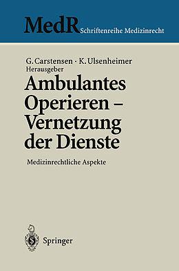 Cover: https://exlibris.azureedge.net/covers/9783/5406/1874/4/9783540618744xl.jpg