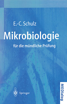 Cover: https://exlibris.azureedge.net/covers/9783/5406/1957/4/9783540619574xl.jpg