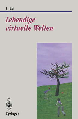 Cover: https://exlibris.azureedge.net/covers/9783/5406/2094/5/9783540620945xl.jpg
