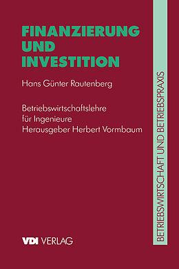 Cover: https://exlibris.azureedge.net/covers/9783/5406/2122/5/9783540621225xl.jpg