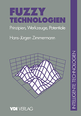 Cover: https://exlibris.azureedge.net/covers/9783/5406/2199/7/9783540621997xl.jpg