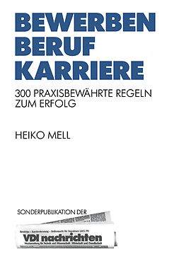 Cover: https://exlibris.azureedge.net/covers/9783/5406/2384/7/9783540623847xl.jpg