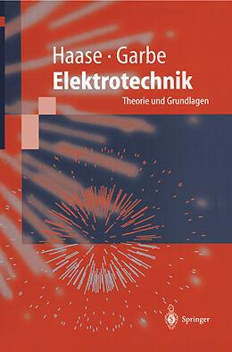 Cover: https://exlibris.azureedge.net/covers/9783/5406/2431/8/9783540624318xl.jpg