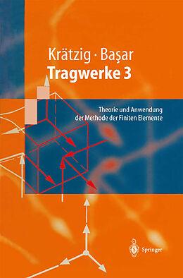 Cover: https://exlibris.azureedge.net/covers/9783/5406/2440/0/9783540624400xl.jpg