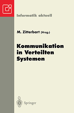 Cover: https://exlibris.azureedge.net/covers/9783/5406/2565/0/9783540625650xl.jpg