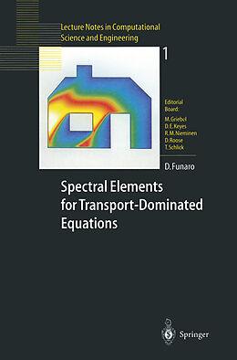 Cover: https://exlibris.azureedge.net/covers/9783/5406/2649/7/9783540626497xl.jpg